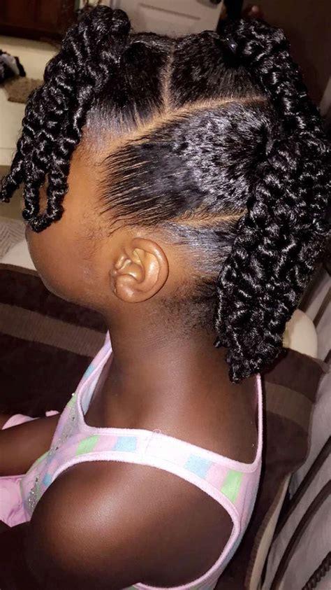 best 25 kids natural hair ideas on pinterest black kids 22 best white hair images on pinterest black hairstle
