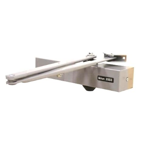 Overhead Door Adjustment Overhead Door Closer Adjustment Ryobi Gt Builders