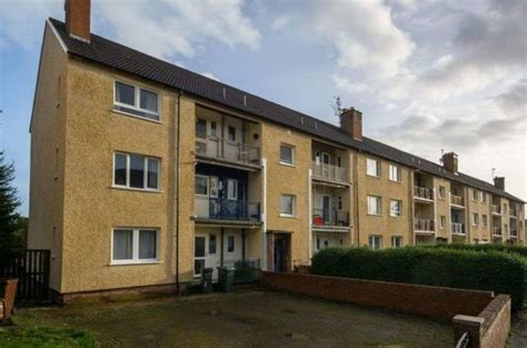 3 bedroom flats for sale in edinburgh 3 bedroom flat for sale in telford drive edinburgh eh4