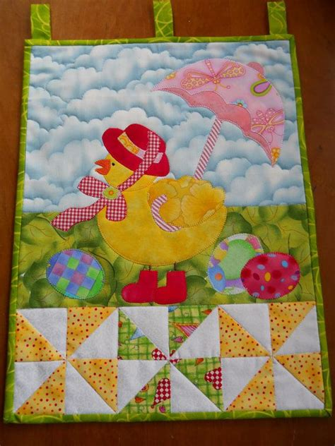Patchwork Wall Hanging Kits - 2498 best images about wall hanging quilts on