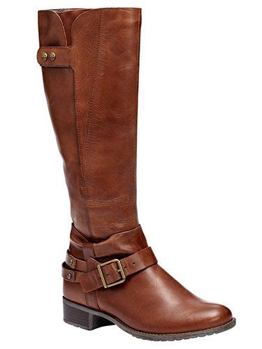 brown boots what to wear with brown boots careyfashion
