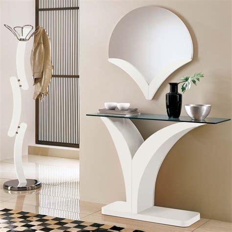 mobili ingresso con specchio specchi particolari per ingresso 80 images specchi per