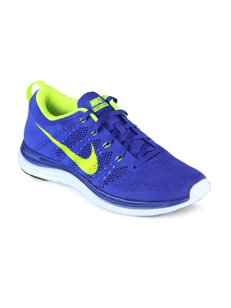 nike sports shoes buy end of reason sale myntra