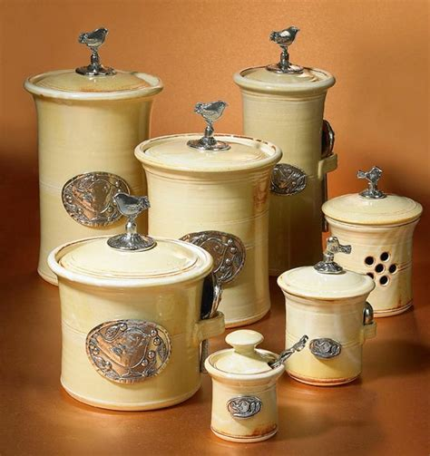 beautiful kitchen canisters 70 best beautiful canister sets images on kitchen canisters kitchen dining and