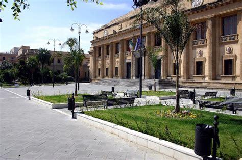uffici giudiziari uffici giudiziari mobilitazione nazionale messina