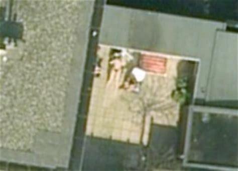 imagenes raras satelitales fotos curiosas en google earth imagenes raras rankeen com