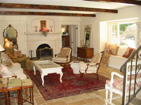french country decor living room increase your living space in a small apartment ideas for interior