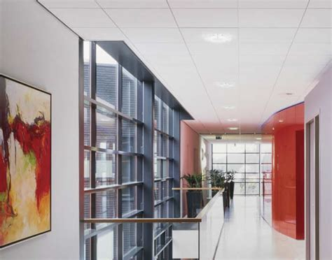 Armstrong Ceiling Dealers by Commercial Ceilings Ultima Armstrong Australia