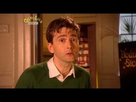 david tennant bedtime story and another david tennant bed time story i m whovian