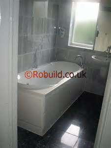 ideas for small bathrooms uk small bathroom ideas creating modern bathrooms and
