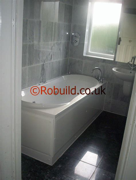 Bathroom Tile Ideas Uk Small Bathroom Ideas Creating Modern Bathrooms And Increasing Home Values Small Bathroom Tile