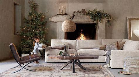Living Room Sofas Ideas living room furniture living room furniture sets arhaus