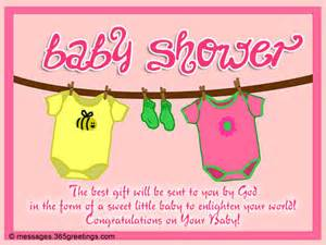 baby shower greetings 02 baby shower themes ideas clothes and furniture