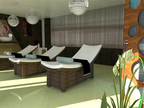 spa design ideas interior design bedrooms decor spa interior design