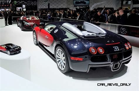 what year did the bugatti veyrone out 2015 bugatti veyron finale