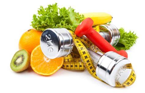 fitness alimentazione alimentazione e sport luuk magazine