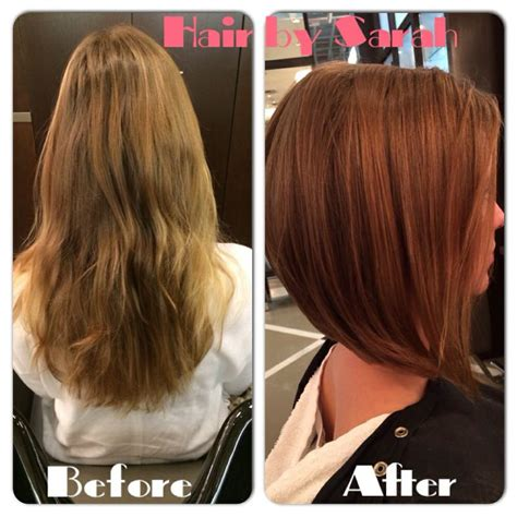 before and after medium layered haircuts 1000 images about medium haircuts on pinterest