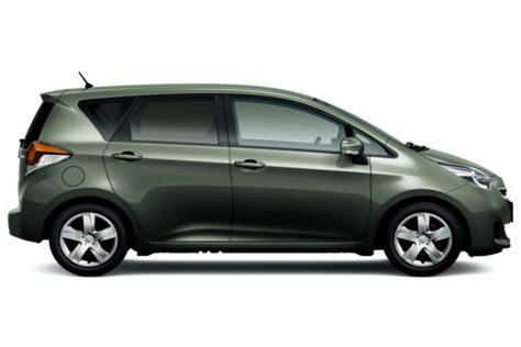 Toyota Venza 2010 Problems 2015 Toyota Venza Problems Defects Complaints 2017