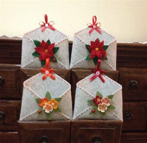 Handmade Envelope Decoration - best 25 envelopes ideas on envelope