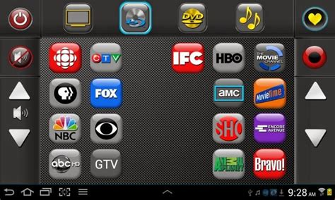 samsung remote pc apk free samsung pro universal remote apk for android androhub