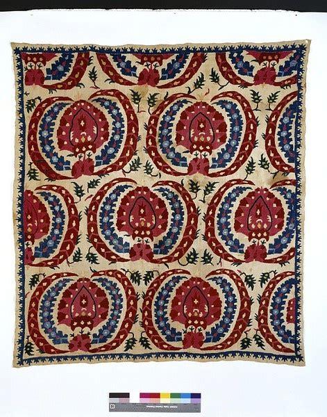234 Best Turkish Ottoman Textiles Images On Pinterest Fabrics | 234 best turkish ottoman textiles images on pinterest