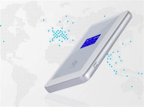 Modem 4g Unlimited geefi modem mifi 4g lte akses data unlimited di 100 negara