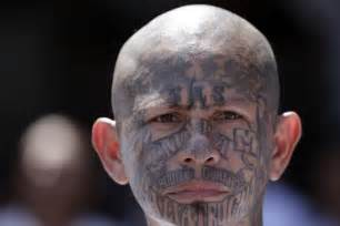 ms 13 tattoo the priest who became a gang boss toronto star