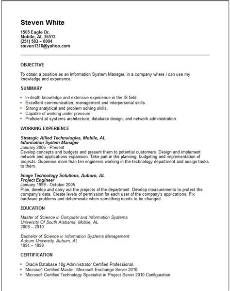Resume Sle With Employment Gaps What Goes On A Cover Letter For A Resume 28 Images What Goes On A Cover Letter For Resume