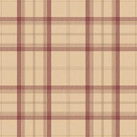 wallpaper grey tartan tartan wallpaper plaid checked designs red gold