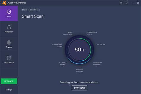 full antivirus for pc downloadcrew software store avast pro antivirus 2017 3