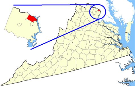 Arlington County Property Records File Map Showing Arlington County Virginia Png