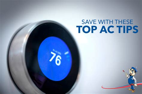 thermostat swing value thermostat swing value dayco thermostat replacing