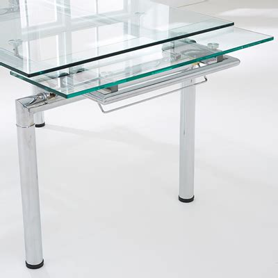 glass extending dining table calgary glass extending dining table with 8 black chairs