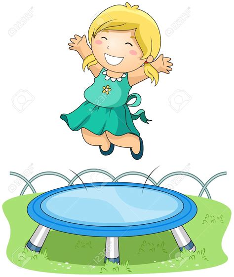 jump clipart jump clipart troline pencil and in color jump clipart