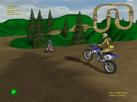 motocross racing games online blog archives dawdconsla mp3