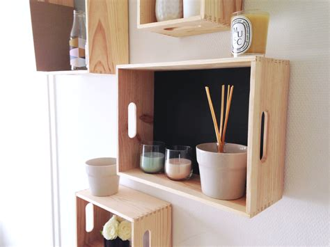 indogate decoration cuisine etagere