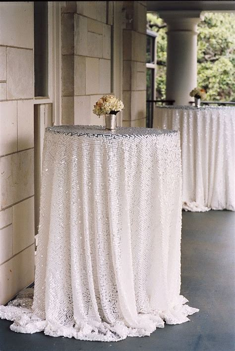 53 best Linen Heaven images on Pinterest   Table runners