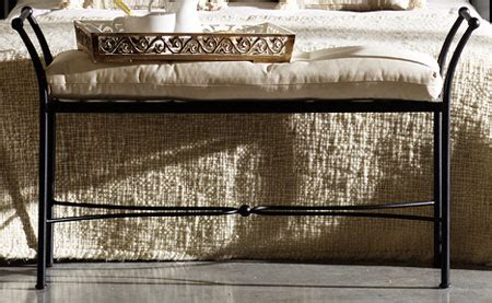 la web de la decoracion y el mueble en la vaqueta