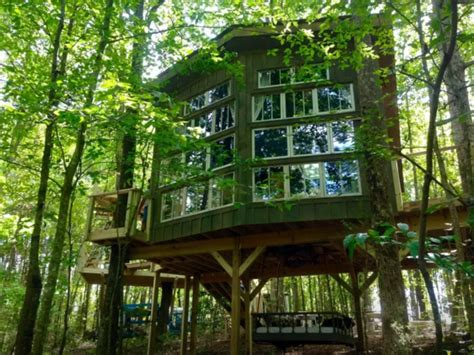 coolest airbnb in us 5 of the coolest adventure airbnb rentals on the planet