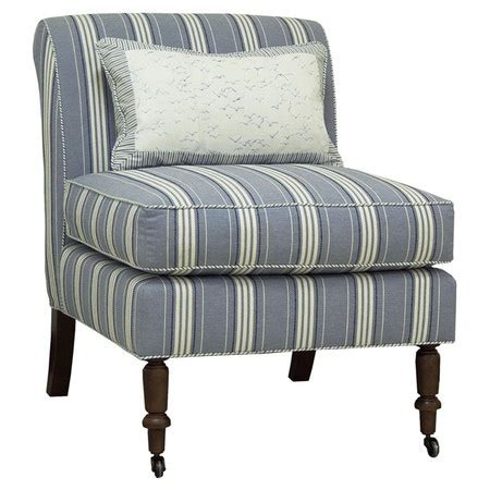 Accent Chair With Wheels 1000 Images About Comfy Chairs On