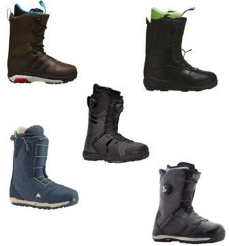 best snowboarding boots best all mountain snowboard boots my top 5 snowboarding