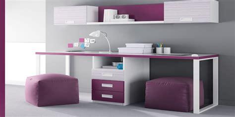 escritorio moderno para ni 241 os juveniles bs 2 500 000 00