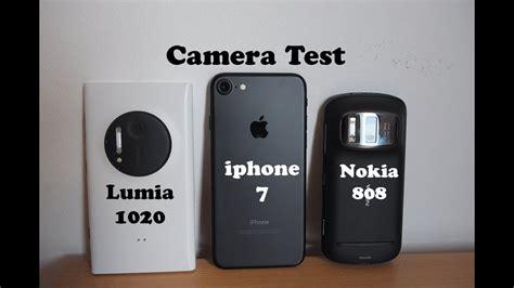 lumia 1020 test apple iphone 7 7 plus vs nokia 808 vs nokia lumia 1020