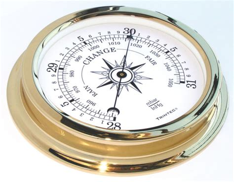 how to use the aneroid barometer i comparisons in the field ii experiments in the workshop iii upon the use of the aneroid barometer in iv recapitulation classic reprint books volcanoz to study the aneroid barometer and determine the