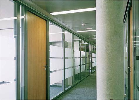 Fenster Sichtschutz Außen Elektrisch by Schaltbare Glas Varianten Im Technik Check