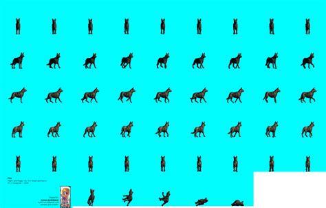2d Home Design Software Free dog sprite database