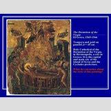 Dormition Of The Virgin El Greco | 728 x 546 jpeg 154kB