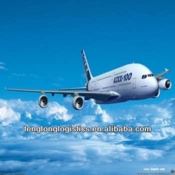 freight forwarder air cargo to denver and chicago of usa from hangzhou buy freight forwarder