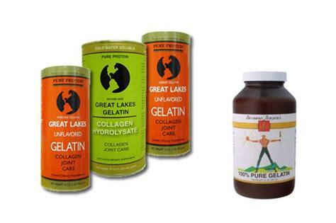 d protein ingredients protein powder ingredients images