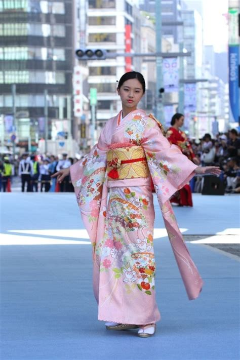 Kimono Channel 49 best japanese images on japanese asian and geishas